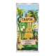 Tablette Noir Colombie 70 %