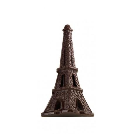 Poche Tour Eiffel Fondant