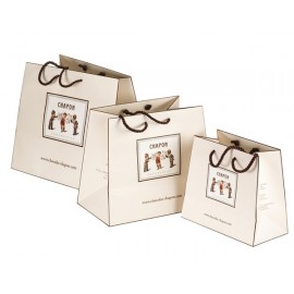 Chapon bags