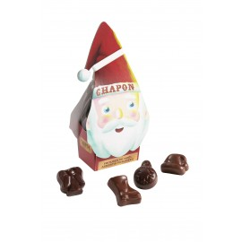 Santa Claus Praline