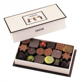 Elegance Box (36 chocolates)