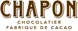 Chocolatier CHAPON