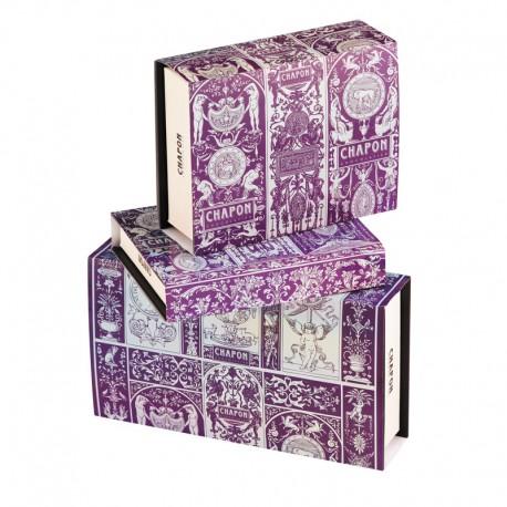 'Treasure' Box