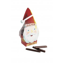 Orangetta von Santa Claus