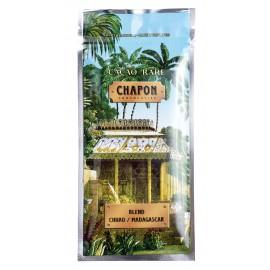 Tablette Blend Chuao Madagascar