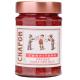Mara Woodland Strawberry Jam