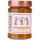 Tahaa Grand Cru Tahitian Vanilla Apricot Jam