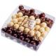 Récré marbles box