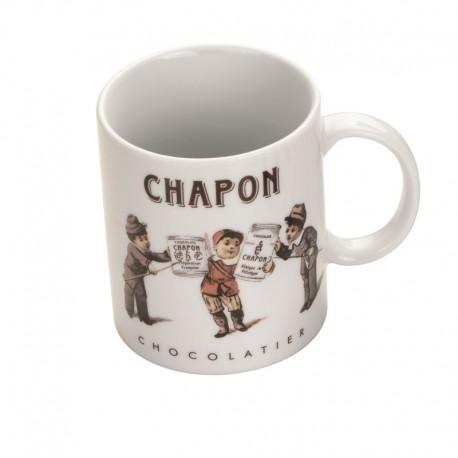 Mug Chapon 25 cl